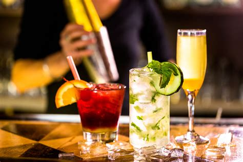top mix drinks ordered at bars top mixed drinks to order at a bar 28 images 10 best