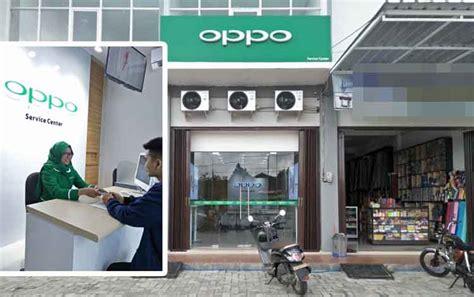 Headset Oppo Di Service Center keren layanan oppo service center semakin cepat hanya butuh waktu 1 jam beres