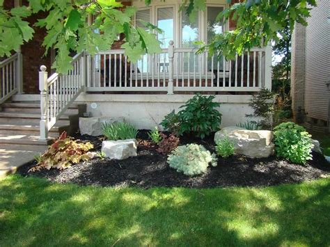 new landscaping armour landscaping photo gallery lester contracting