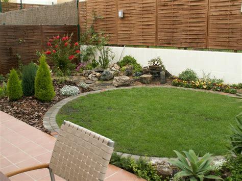 imagenes de como hacer jardines c 211 mo decorar un jard 205 n con estilo feng shui hoy lowcost