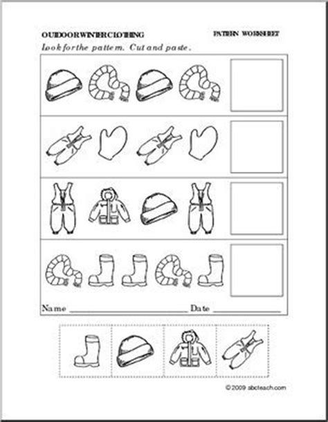 pattern writing books for nursery creative student and book reports on pinterest