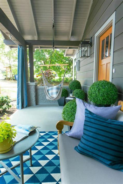 Hängesessel Garten by H 228 Ngesessel Garten Und Garten H 228 Ngematte 60 Ideen Wie