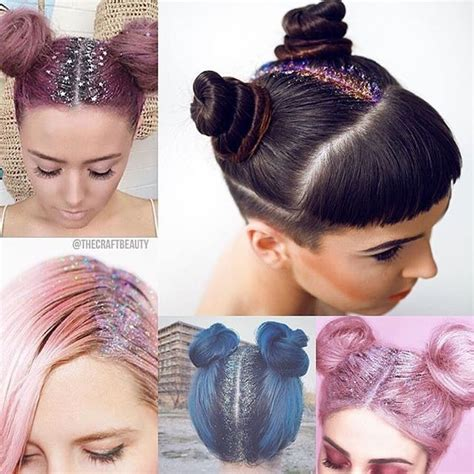 how to do the periwinkle hair style 443 best images about hairspiration on pinterest