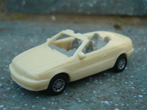 Lu C70 volvo c70 convertible by jmk minivolvo lu