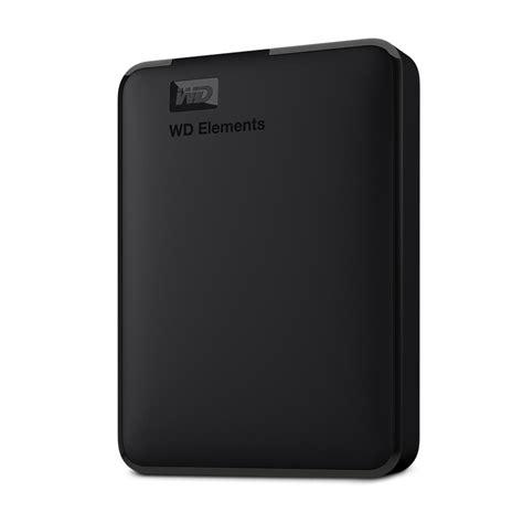 Harddisk Wd Element wd elements portable drive western digital wd