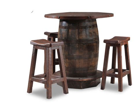 Pub Tables And Stools by Pub Table And Stools Set Northridge 3 Pub Table Set