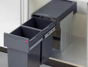 Ikea Kitchen Accessories Australia - hailo tandem 30 waste bin maxisale com au
