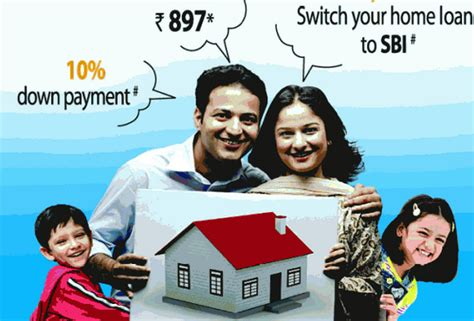 sbi  cut processing time  home loans   days