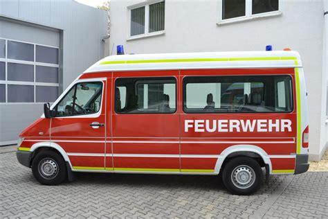 3m Folie Ral 3000 by Fl 228 Chen Folierung Feuerwehr Ral 3000 Design112