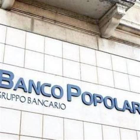aumento di capitale banco popolare banco popolare aumento di capitale e diritti e adesso