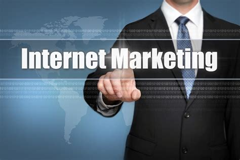 Web Marketing Business by Important Components Of Marketing Digital Imperia