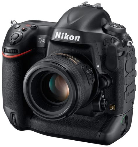 best 2014 cameras find a list of the best cameras top 10 most expensive cameras in 2014 topteny 2015