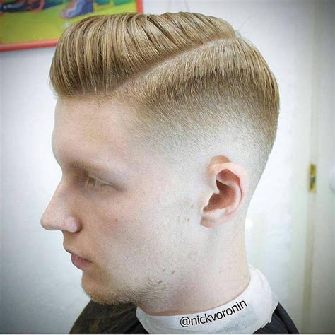 how to fix a dry look combover 3779 best 2016 eternity coolest men s hair styles sexy