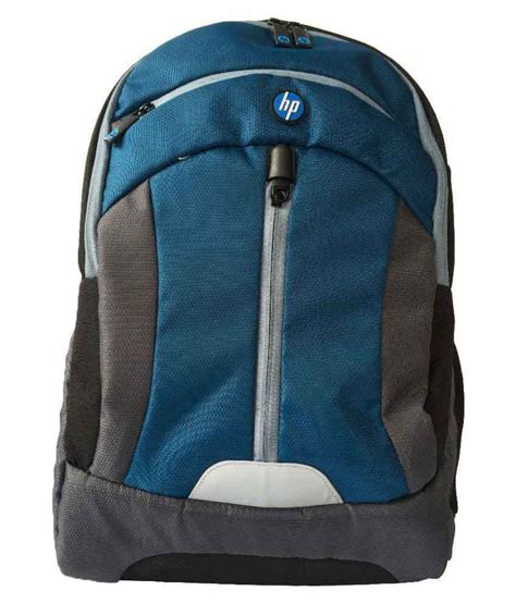 Compare Kitchen Knives hp blue laptop bags snapdeal price laptop skins deals at