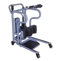 Power Chair Rental Handicare Minilift At Medmartonline Com