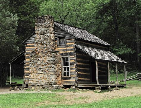 cannon cabins cabins in the mountains smokey mountain and a