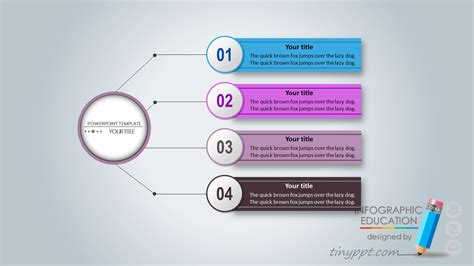 powerpoint presentation business templates 28 images business