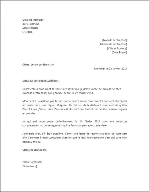 Exemple De Lettre De Motivation Pour Université Pdf Modele Lettre Word