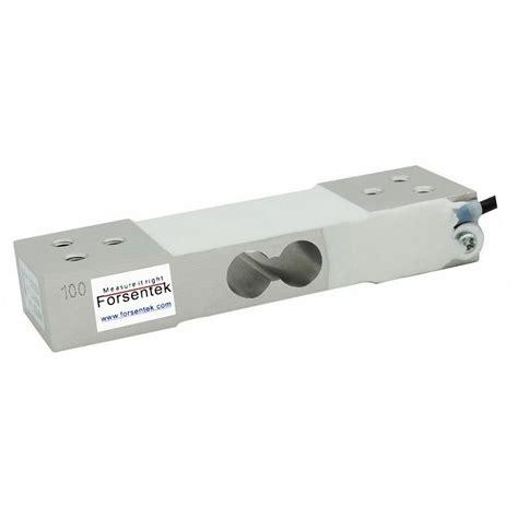 Sensor Strain strain load cell 100kg load sensor 100kg