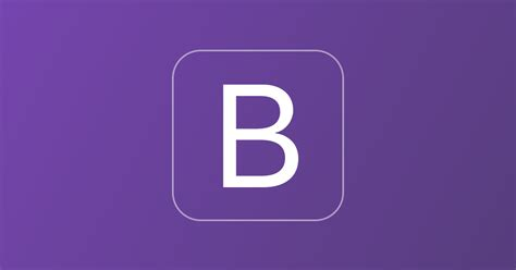 Bootstrap 3 3 7 Documentation