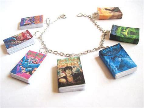 harry potter merchandise   Tumblr   Harry Potter forever   Pinterest