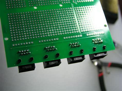 rj45 end of line resistor 28 images opensprints buy goldsprints roller racing equipment now
