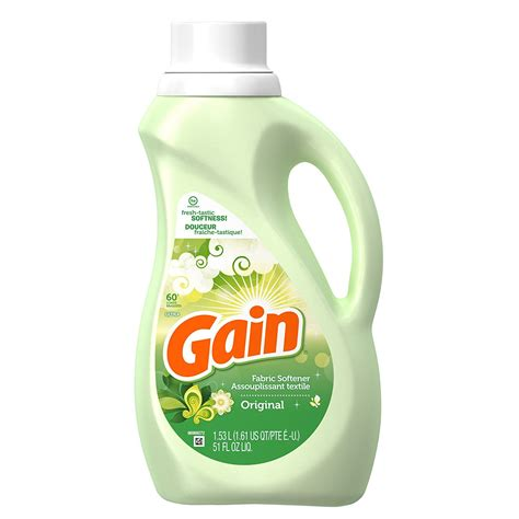 printable coupons for fabric softener meijer gain fabric softener only 0 99 become a coupon