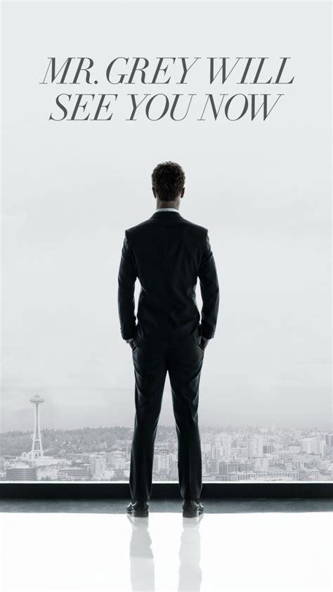 wallpaper mr grey mr grey 50 shades of grey best htc m9 wallpapers