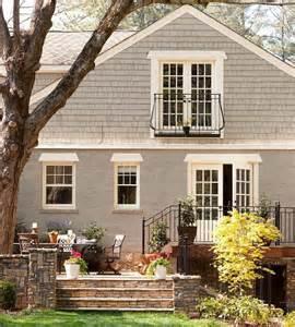 what color to paint brick house exterior brick paint colors exterior brick color painting