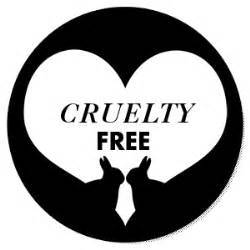 Book Of Cruelty Free Hippyshopper by Diy Shoo Favorite Vegan Products The