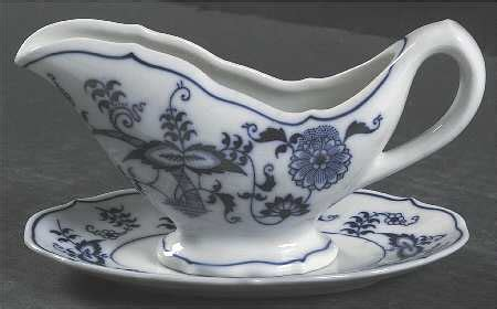 individual gravy boat blue danube japan blue danube at replacements ltd page 4