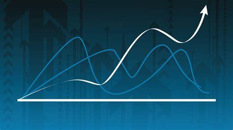 google analytics wallpaper sem continuity the roi boosting digital marketing concept