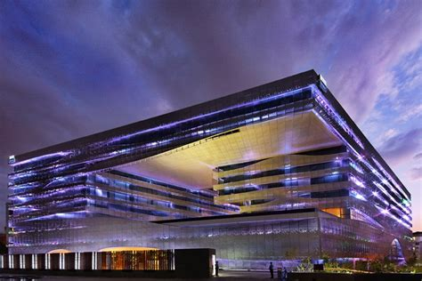 modern hotel som s leed gold park hotel is a modern indian palace