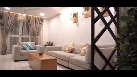 design lab pune welcome to floma indian interior design ideas and community