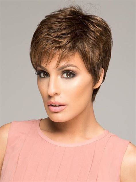 salsa by raquel welch color ss11 29 hairstyles pinterest winner by raquel welch best seller wigs com the wig