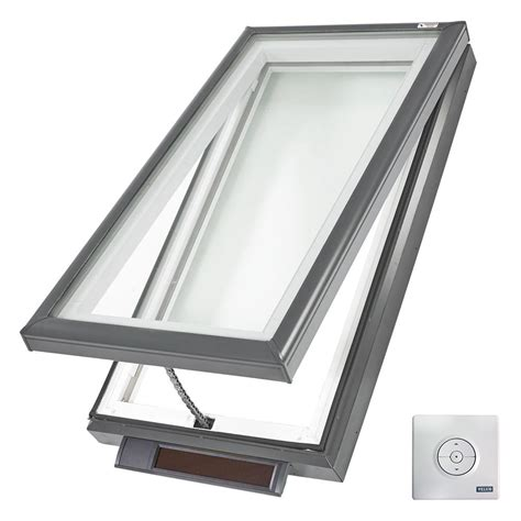 does andersen windows make skylights skylights windows the home depot