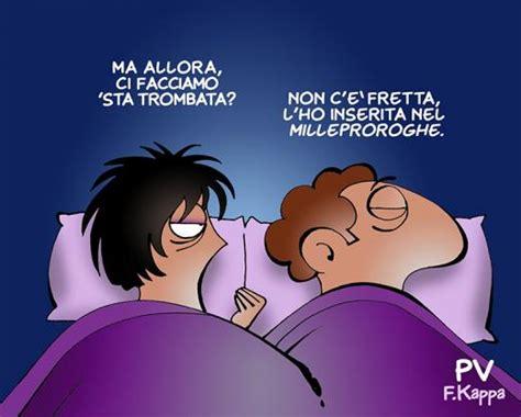 foto coppia a letto da www unavignettadipv it