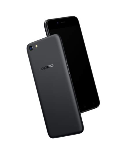 Memory Card 32gb Oppo oppo a71 officially retailing on open market across kenya starting today innovation