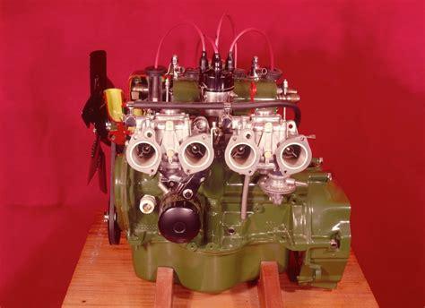 renault gordini r8 engine 100 renault gordini r8 engine 113 best r8 gordini