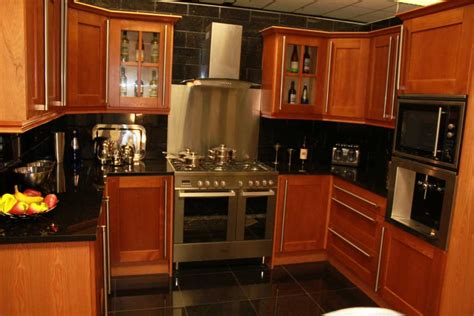 Cheap Ex Display Kitchen Units by Kitchens Colchester Cheap Kitchens Colchester Kitchen