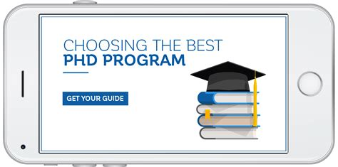 Top Doctoral Programs In Business 1 by Accepted Are You Ready To Apply To Phd Programs