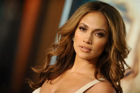jennifer lopez wallpapers images  pictures backgrounds