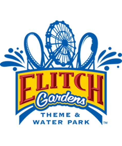 elitch gardens discounts