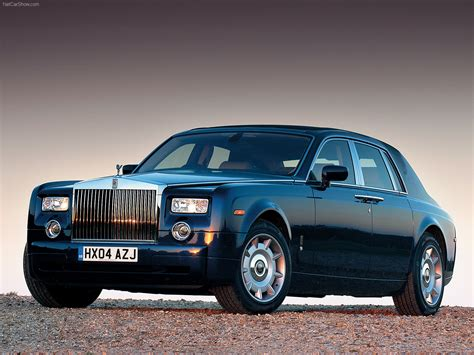 roll royce rolys 100 roll royce rolys rolls royce super car 2 4k hd
