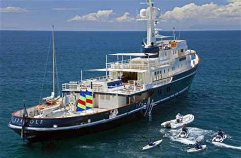tugboat yacht conversion expedition yacht tug conversions explorer yacht news