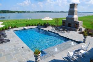 pool design software free swimming pool ideas pictures design hgtv photo gallery 8