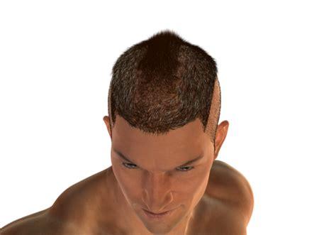 military pubic hair military pubic hair real hairy military mohawk wip