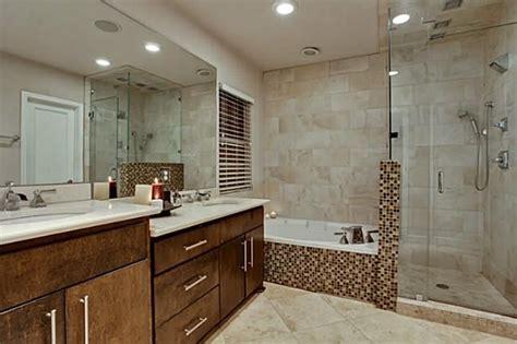 Bathroom Cabinet Height Different Height Bathroom Vanities Bsmnt Pinterest