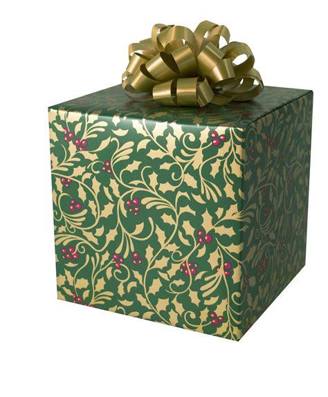 gift wrap golden gift wrap