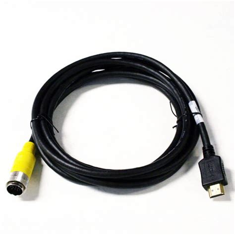 convert coaxial cable to hdmi coaxial cable to hdmi converter adapter ahd to hdmi vga